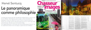 Chasseur d'Images n°380